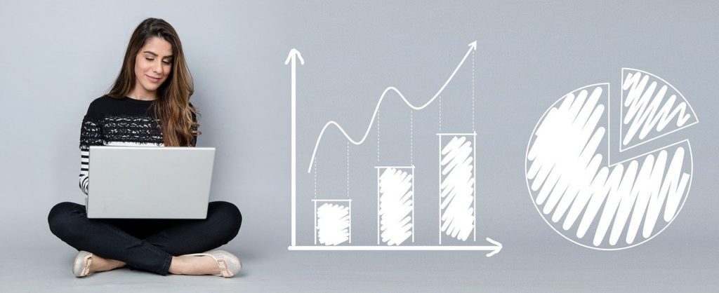 Why Should You Have App Analytics In Your Business App?