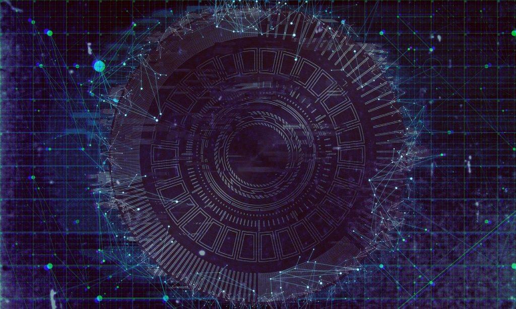 Say Hi! To Apache Cassandra Database